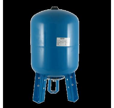 Гидроаккумулятор Speroni AV 500л. вертикальный
