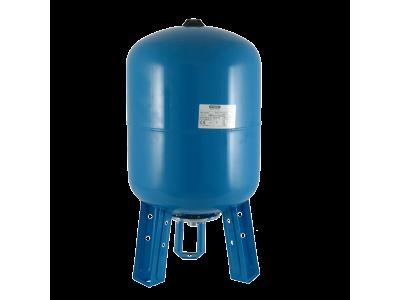 Гидроаккумулятор Speroni AV 100л. вертикальный