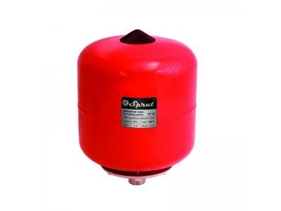 Расширительный бак для систем отопления Sprut VT 24