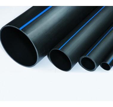 Труба полиэтиленовая VS Plast 32мм.