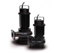 Дренажно-фекальный насос Zenit DGO 100/2/G50V B0CM5