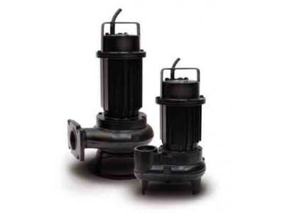 Дренажно-фекальный насос Zenit DGO 100/2/G50H A0CM5