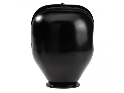 Мембрана Sefa для гидроаккумулятора 50 литров 80мм (Италия)
