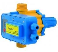 Контроллер давления Насосы+ EPS-II-22A