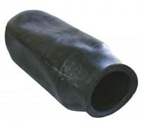 Мембрана для гидроаккумулятора ZILMET 500 литров (оригинал Италия)