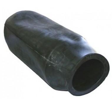 Мембрана для гидроаккумулятора ZILMET 300 литров (оригинал Италия)