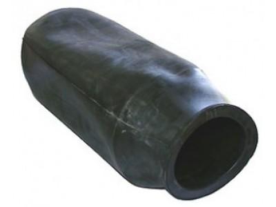 Мембрана для гидроаккумулятора ZILMET 100 литров (оригинал Италия)