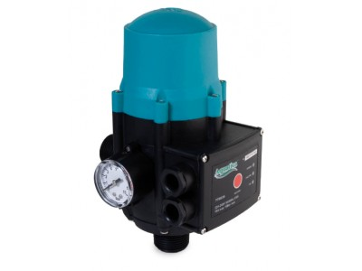 Контроллер давления Aquatica 779534