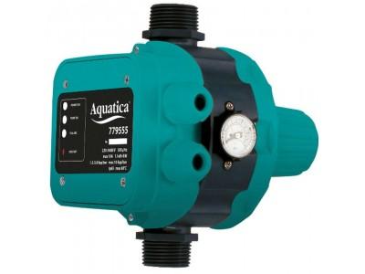 Контроллер давления Aquatica 779555