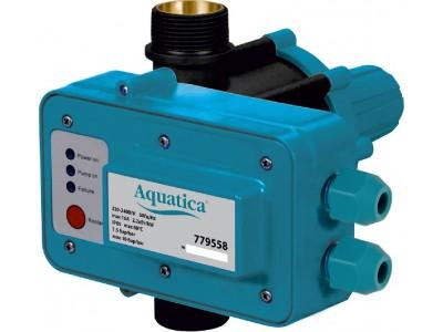 Контроллер давления Aquatica 779558