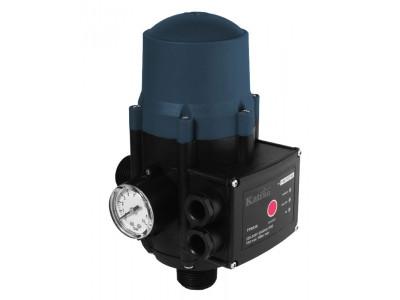 Контроллер давления Aquatica 779735