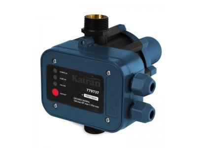 Контроллер давления Aquatica 779737