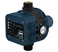 Контроллер давления Aquatica 779755