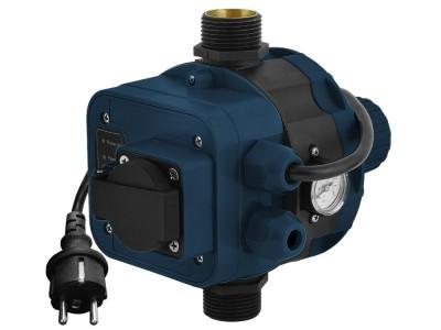 Контроллер давления Aquatica 779756