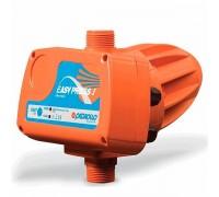 Контроллер давления Pedrollo Easypress 1