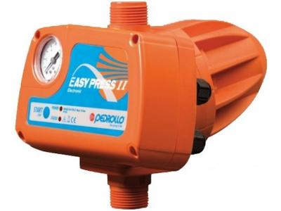 Контроллер давления Pedrollo Easypress 2