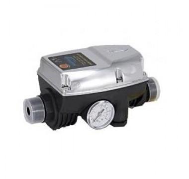 Контроллер давления Насосы+ EPS-15
