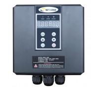 Частотный преобразователь для насоса Optima B600-2002 1.5кВт