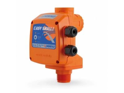 Контроллер давления Pedrollo EASY SMALL II М