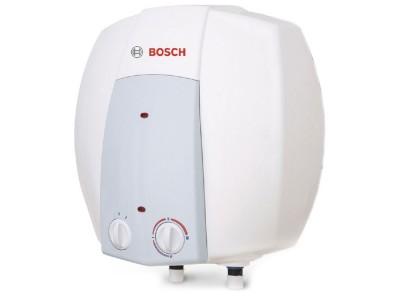 Водонагреватель Bosch Tronic TR 2000 T 10 B mini (над мойкой)