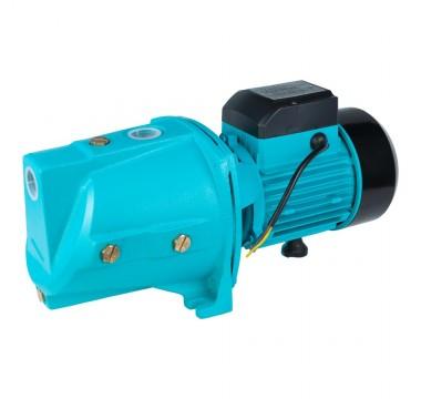 Насос центробежный самовсасывающий поверхностный Aquatica 1.1кВт Hmax 48м Qmax 85л/мин (775084)