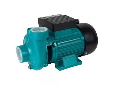 Насос центробежный Aquatica1.5 кВт Hmax 20 м Qmax 560 л/мин (775076)