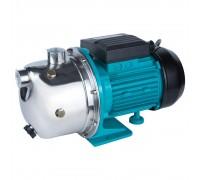 Насос центробежный самовсасывающий поверхностный Aquatica 1.1кВт Hmax 50м Qmax 60л/мин нерж (775098)