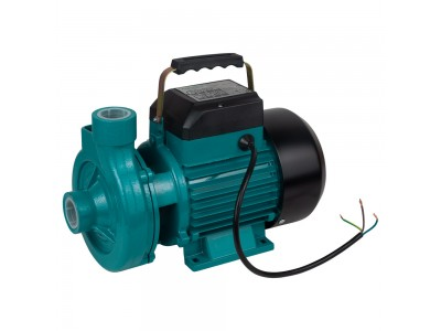 Насос центробежный Aquatica0.75 кВт Hmax 19 м Qmax 250 л/мин (775074)