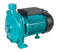 Насос центробежный Aquatica0.75 кВт Hmax 40 м Qmax 100 л/мин (775071)