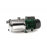 Поверхностный центробежный насос DAB EUROINOX 40/50 T
