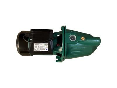 Центробежный насос VOLKS pumpe JY100A 1,1 кВт.