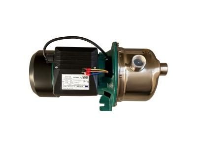 Центробежный насос VOLKS pumpe JY1000 1,1 кВт. (нержавейка)