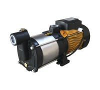 Центробежный многоступенчатый насос Optima MH-900