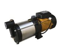 Центробежный многоступенчатый насос Optima MH-1100