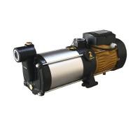 Центробежный многоступенчатый насос Optima MH-1300