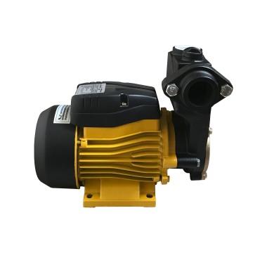 Насос вихревой Optima TPS60 N 0,37кВт с эжектором