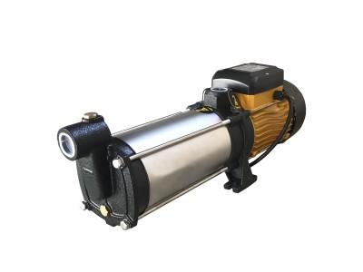 Насос центробежный многоступенчатый Optima MH-N 1800INOX 1,8кВт нерж. колеса