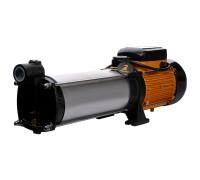 Насос центробежный многоступенчатый Optima MH-N 2200INOX 2,2кВт нерж. колеса