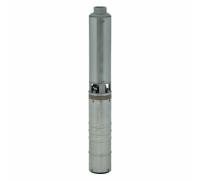 Скважинный центробежный насос Speroni SPM 50-10