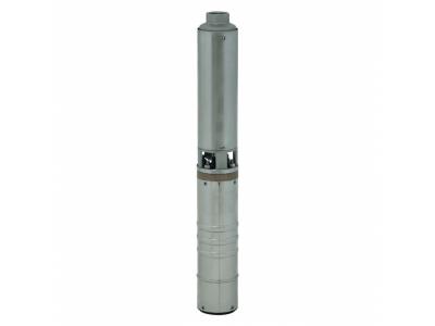 Скважинный центробежный насос Speroni SPM 100-18