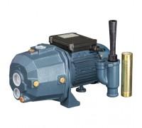 Центробежный насос Насосы+ DP 750A + эжектор