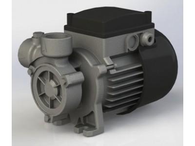 Центробежный насос Grundfos PFBasic 2-50