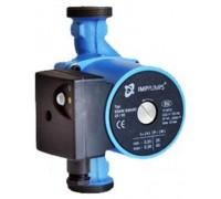 Циркуляционный насос IMP Pumps GHN 32/60-180