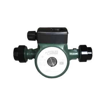 Насос циркуляционный VOLKS pumpe ZP25 4 180мм   гайки