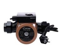 Циркуляционный насос Optima OP32-80 180мм