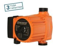 Циркуляционный насос Насосы+ BPS 20-6S-130, присоединительный комплект