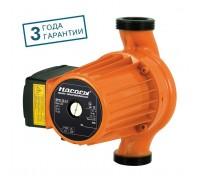 Циркуляционный насос Насосы+ BPS 32-12-220, присоединительный комплект