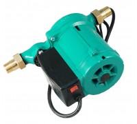 Насос для повышения давления Wilo PB-400 (4400379)