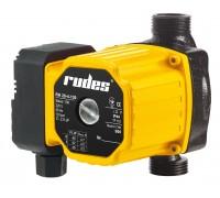 Циркуляционный насос Rudes RH 20-6 130