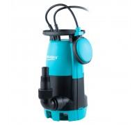 Насос дренажный Aquatica садовый 3в1 0.75кВт Hmax 8.5м Qmax 290л/мин (773134)